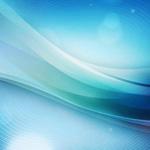 Samsung will miss IFA 2020