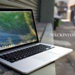 Mac OS X 10.9.3 Mavericks Install USB with Terminal