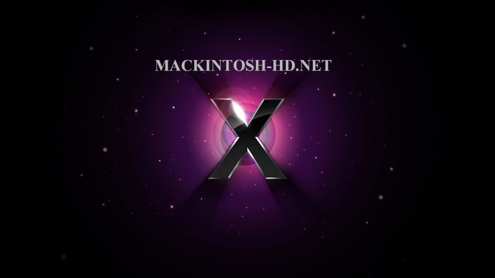 Mac OS X 10 5 7 Leopard Install USB | MACKINTOSH-HD