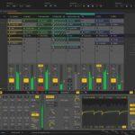 Ableton live suite 10.1