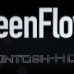ScreenFlow 8.2.1 [updated]