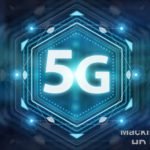 You underestimate the power of 5G. Billion smartphones in a year