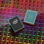 Intel is preparing to talk about completely new processors