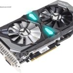The GeForce GTX 1660 is no longer needed. Brand new GTX 1660 Super will be only 10 dollars more expensive