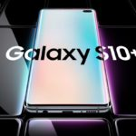 Samsung has delayed the launch of Android 10 on its smartphones