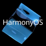 US sanctions will not hurt. The head of Huawei promised to bring HarmonyOS to the level of the Apple platform