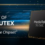 Cheap 5G smartphones. MediaTek is preparing a new platform MT6873