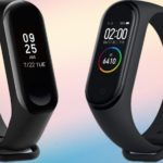 Mi Band 3 and Mi Band 4 fell in price