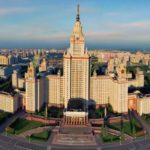 New material for sodium ion batteries created at Moscow State University