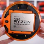 Ryzen Threadripper 3990X just released, but is already the leader in the number of records in the main disciplines of HWBot