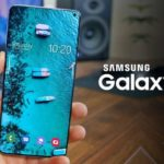 Mass production of motherboards for Samsung Galaxy S11 launched