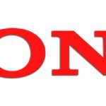 Sony invests in the production of image sensors another 918 million dollars
