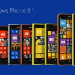 Microsoft has closed the application store for old smartphones