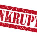 Russian chip manufacturer Angstrem-T went bankrupt