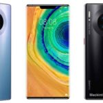 Huawei P30 Pro features improved again