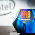 Intel Core i9-9900KS overclocked to 5.2 GHz with all active cores and air cooling