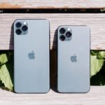 IPhone 11 users have new problems