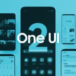 Samsung showed the main chips One UI 2 – the second version of one of the best shells for Android