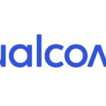 Qualcomm allocates $ 200 million to promote 5G technology