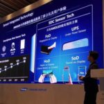 Samsung Display Invests $ 10.85 Billion in QD-OLED Panel Production