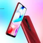 Redmi 8 and Redmi 8A receive a global version of MIUI 11 ahead of schedule