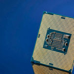 Intel will release desktop 10-nanometer CPUs in a few months