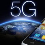 Serious problems await owners of 5G smartphones