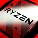 AMD Ryzen 4000 processors will be released by the end of 2020