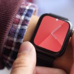 Apple Watch Series 6 will receive enhanced water resistance and a MicroLED screen