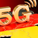 Germany will not prohibit Huawei from participating in 5G network deployment