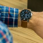 Huawei suddenly fixed the biggest omission in the smart watch Huawei Watch GT 2
