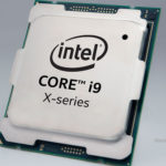 Intel Core i9-10900X 10-core processor goes on sale