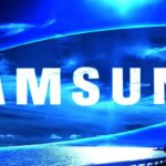 Samsung massively dismisses staff, the most affected phone division