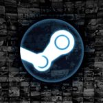 The future leader in cloud gaming services? Valve prepares Steam Cloud Gaming