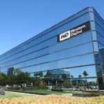 Everything is bad in the next quarterly report of Western Digital