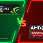 AMD continues to bite off Nvidia's discrete graphics card market share