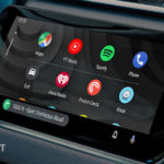 Android Auto users complain of an insoluble problem