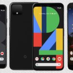 Google promises to pay up to $ 1.5 million for hacking Pixel 3 and 4 smartphones