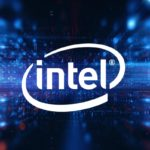 There are no queues, but it's also difficult to buy: the latest Intel processors are in short supply
