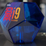 On sale appeared scalped and overclocked Core i9-9900KS. Prices – up to $ 1200 per piece