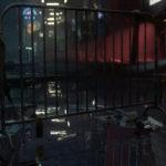 Crytek Releases Benchmark Neon Noir (video)