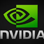 Nvidia intends to surprise us with its plans