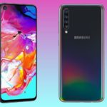 Android 10, 108 MP and 5G for $ 500 – this is the Samsung Galaxy A71