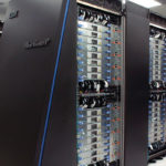 List of the fastest supercomputers in the world published
