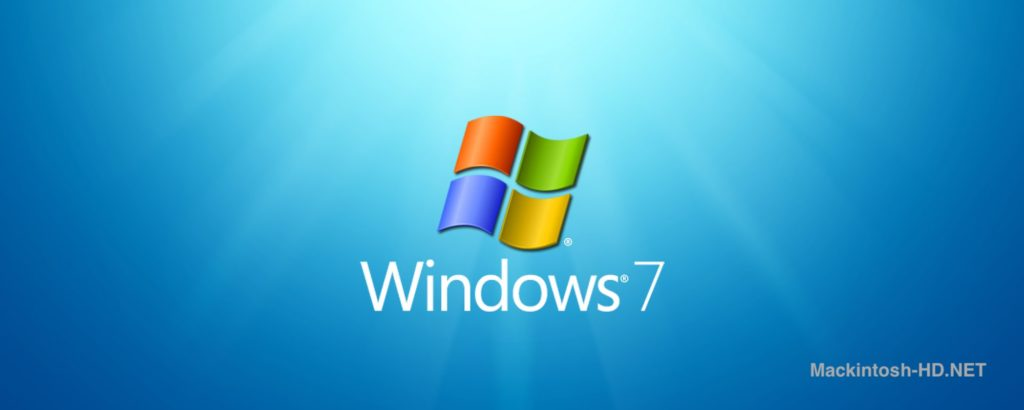 Microsoft will support Edge in Windows 7 for another year