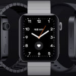 The international version of the smartwatch Xiaomi Mi Watch will pair with the flagship smartphone Xiaomi Mi 10