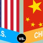 China toughly responded to new US ban