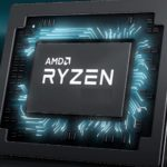 These new AMD mobile processors will finally be able to compete with monsters such as the Core i9-9880H