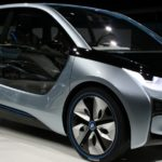 BMW has sold half a million electric cars