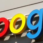 French antitrust monitors fined Google 150 million euros